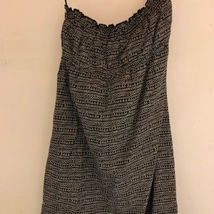 NEW Roxy Dress Women's MEDIUM